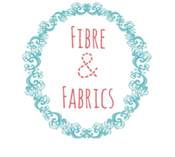 cropped-ff-wp-fidelity-theme-logo.png