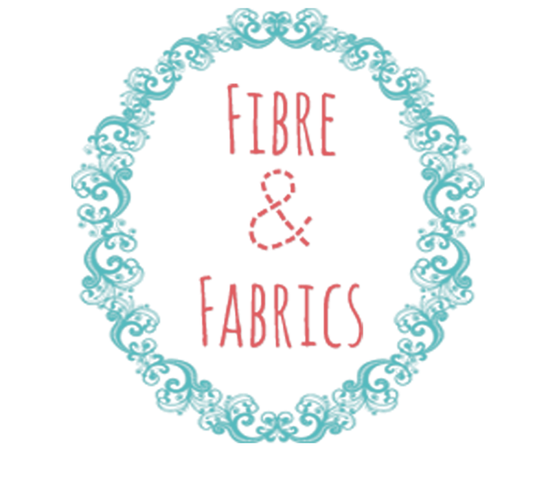 Fibreandfabrics Blog - Adventures in #knit #crochet & life as a #SAHM \\ www.fibreandfabrics.wordpress.com