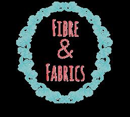 Fibreandfabrics Crafts Blog • Knit Crochet Sew • DIY #fibreandfabrics