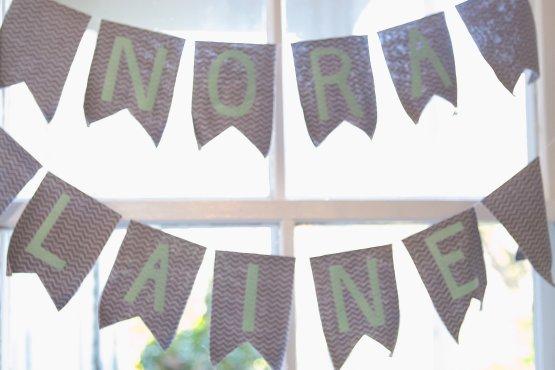 wpid-noras-1st-birthday-0019.jpg.jpeg