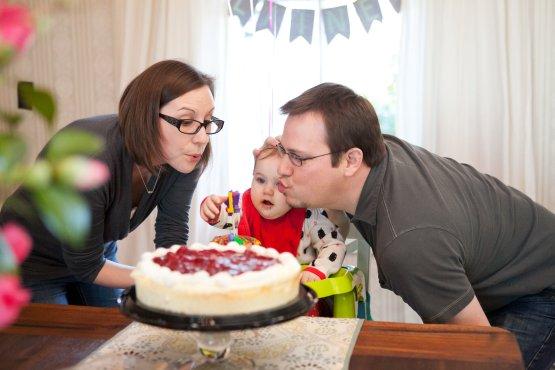 wpid-noras-1st-birthday-0056.jpg.jpeg