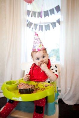 wpid-noras-1st-birthday-0074.jpg.jpeg