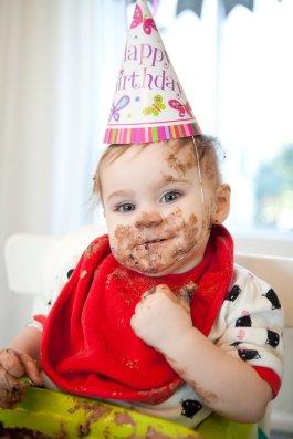 wpid-noras-1st-birthday-0078.jpg.jpeg