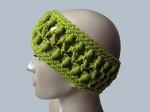 a-bullion-stitch-headband-3_small2
