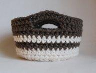 chunky-crochet-basket