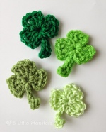 clovers4colors_small2