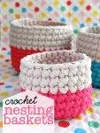 Crochet-Nesting-Baskets