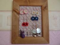 earring holder (3)