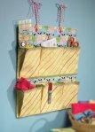 wall-hanging-organizer