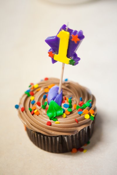 wpid-noras-1st-birthday-0020.jpg.jpeg