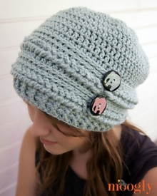 Ups_and_Downs_Slouchy_Beanie_Closeup_small2