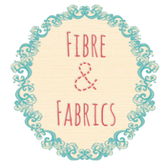 Fibreandfabrics Blog - Adventures in #knit #crochet & life as a #SAHM \\ www.fibreandfabrics.wordpress.com