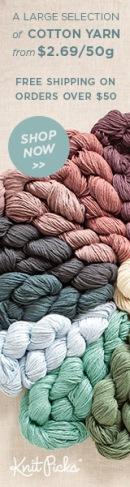 knitpicks sidebar
