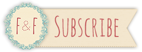Fibreandfabrics-subscribe button