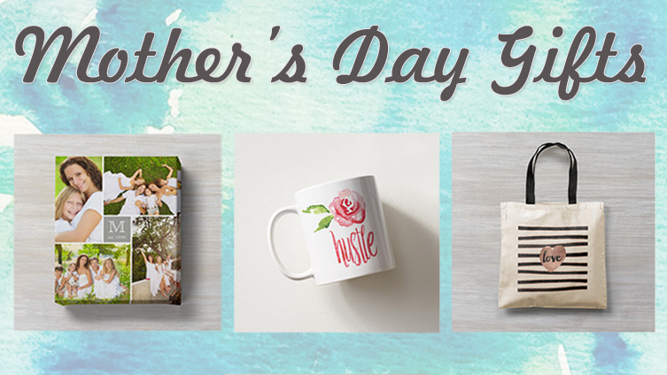 mothers20day20gifts
