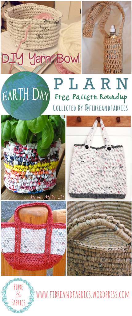 pin-earth-day-plarn