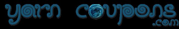 yarncoupons-com-logo