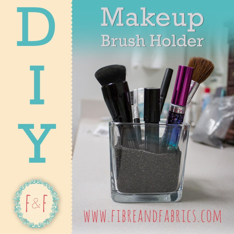 diy-makeup-brush-holder-square
