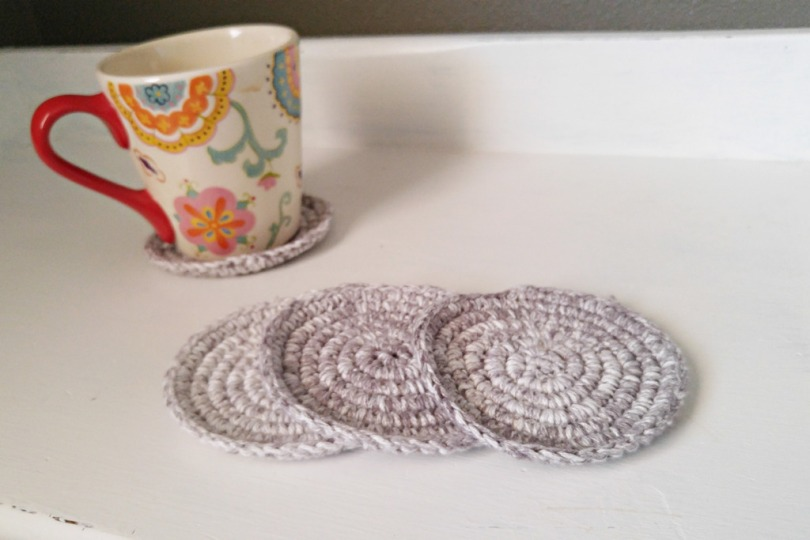 cotton-coasters