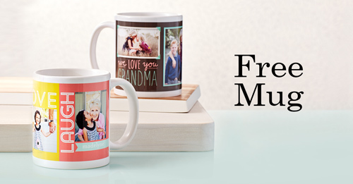 tiny-prints-free-mug