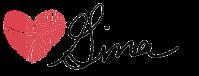 gina-signature-small